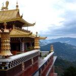 Namo Buddha Tour