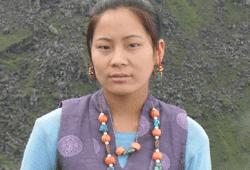 Reena-Sherpa