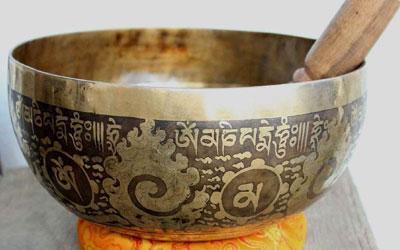 Souvenirs-Nepal