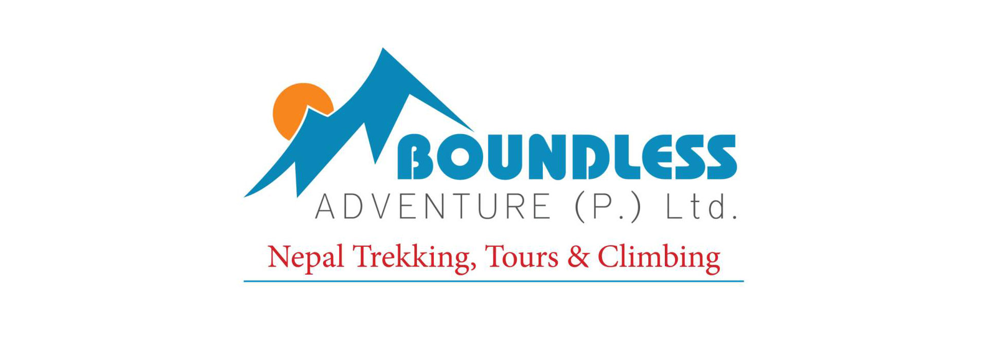 Boundless Adventure Nepal